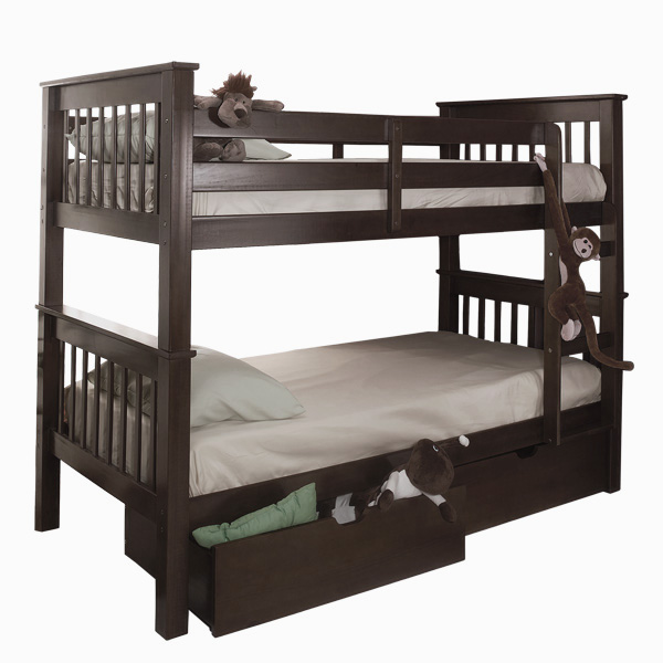 Bunk Bed Boutique